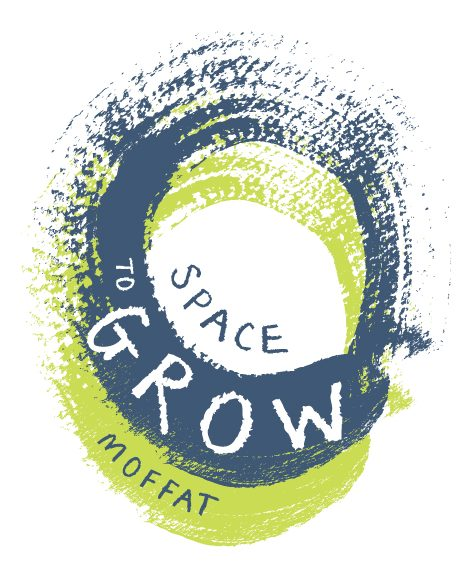 Space to Grow, Moffat
